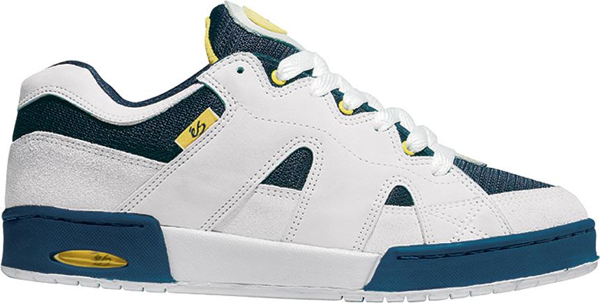 615c4c19a8 Jenkem - 7 Most Terrifying Skate Shoes